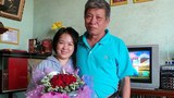 vietnam-do-thi-minh-hanh-june-2014.jpg