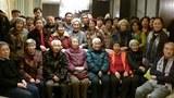 china-tiananmen-mothers-feb-2015.jpg