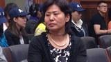china-geng-he-congress-april-2013.jpg