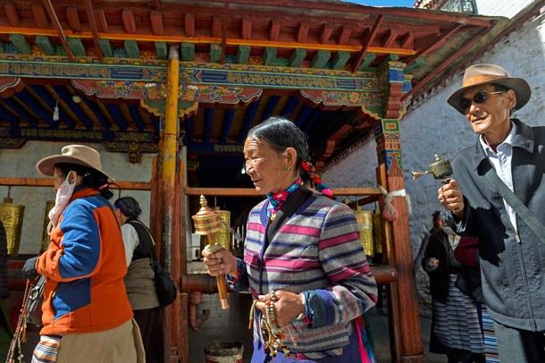 tibet-ramoche-temple-lhasa-may7-2016.jpg