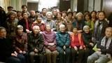 china-tiananmen-mothers-feb2-2015.jpg