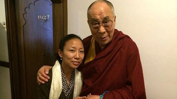tibet-indepence.jpg