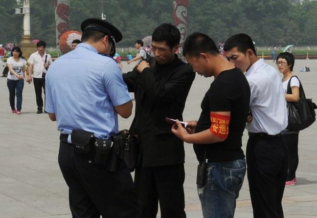 china-june-4-detention-june-2012.jpg