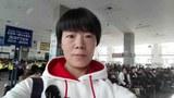 zhang-wife-04282017.jpg
