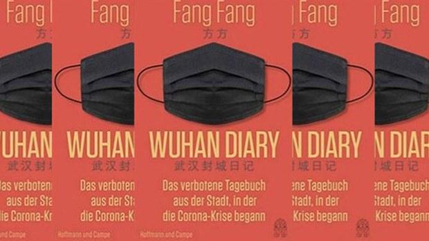 wuhan-diary.jpg