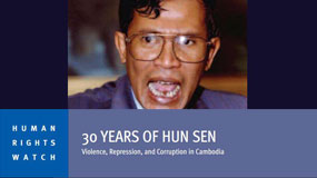 ' ' from the web at 'http://www.rfa.org/khmer/HS-30Years.jpg'