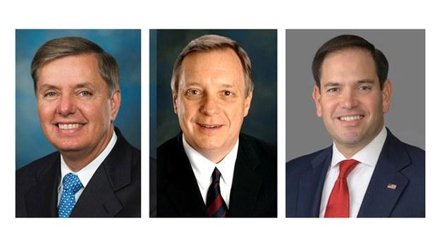 US_Senators
