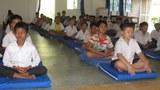 Children-Meditation-305