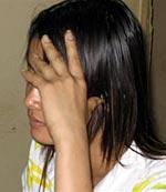 trafficking150.jpg