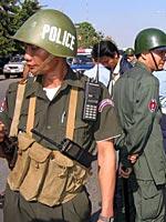 Police150a.jpg