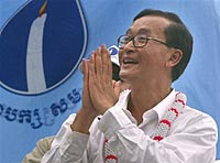 sam_rainsy1_afp200.jpg