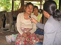 villagers_kchnang200ob.jpg