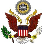 USembassy_logo150.jpg