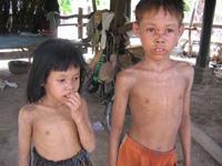 RFA-023-sick_kids.jpg