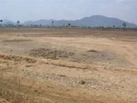 RFA-030-dry-pond.jpg