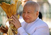king_sihanouk_afp200.jpg