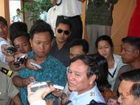kem-sokha-arrested-150.jpg