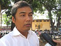 kr_chhangyu200ts.jpg