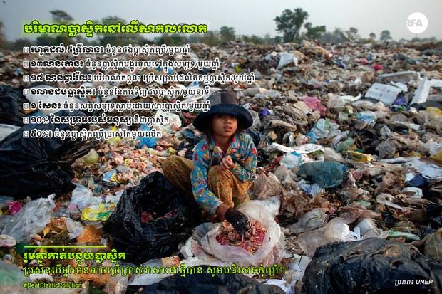 World_Plastic_Usage