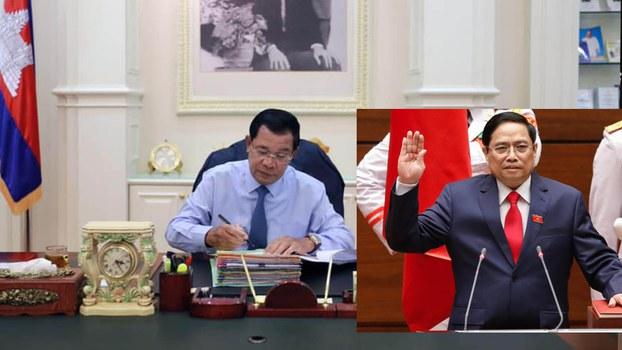 PM_Hun_Sen_Pham_Minh_Chinh.jpg