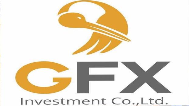 GFX_Invesment_02.jpg