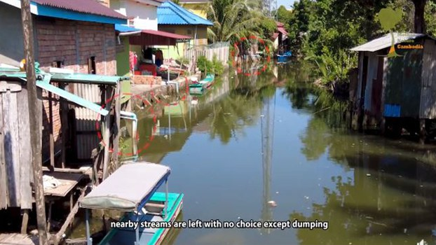 Sewage_dump_into_Kampot_Canal_Mother_Nature_Cambodia_011321_2.JPG