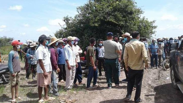 Protest_against_Land_grab_in_Tambon_3_Banteay_Meanchey_in_June_2021_8.jpg