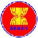 Asean_Logo.jpg