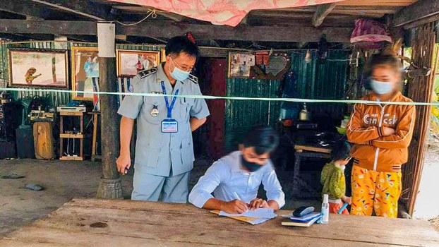 Wine_in_Kampot_04_07_2021_02.jpg
