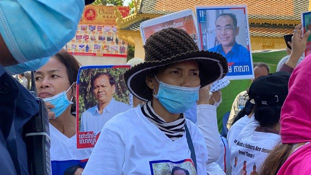 CNRP_wife_call_for_release_28_03_2021.jpg