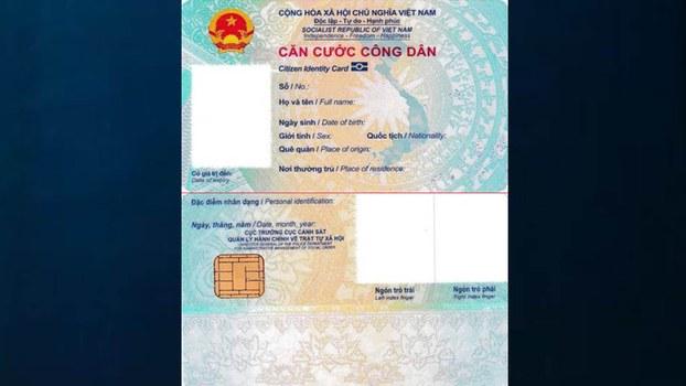 Vietnamese_ID.jpg