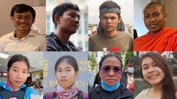 Khmer_Thavarak_yourth.jpeg
