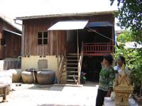 osb-ritthi-house1.jpg