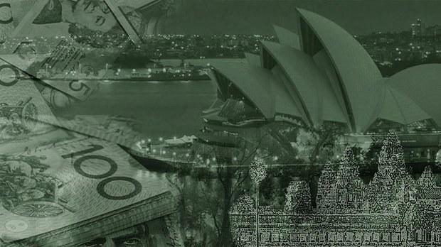 PolSaroeun-Australia-Feature.jpg