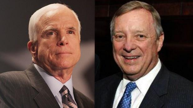 McCain_Durbin