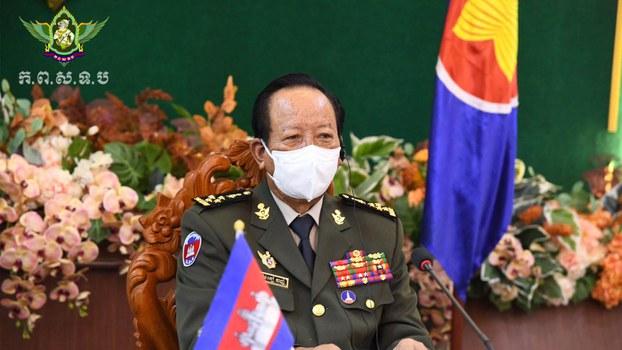 General_Tea_banh_defense_minister_of_Cambodia.jpg