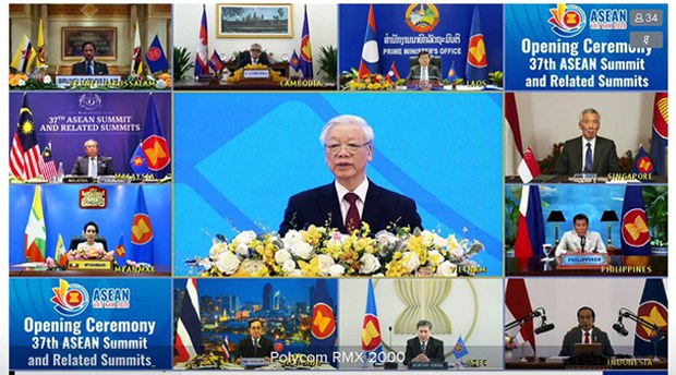 ASEAN111120Summit.jpg