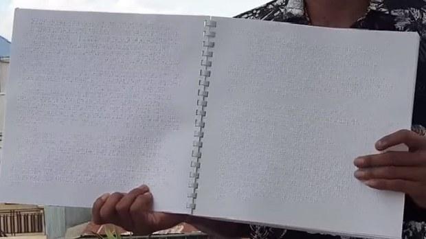 Blind-Letter-Brailles-08-2020.jpg