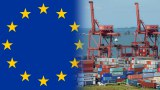 EU_EBA
