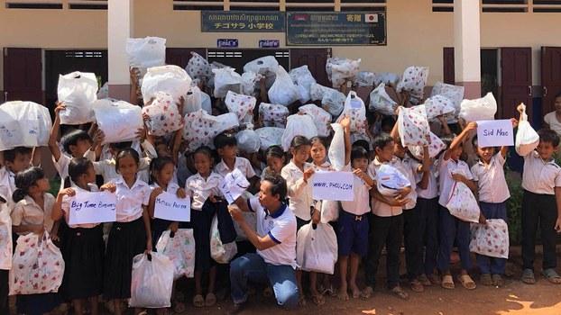 One_Cambodian_American_02.jpg