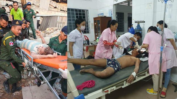 Victims_rescued_from_cllapsed_building_in_Kep_province_010320.jpg