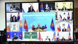 ASEAN8thRCEP.jpg