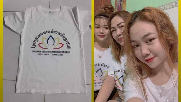 Khmer_Krom_Women_2.jpg