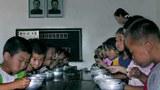 NK_FOOD_AID_303