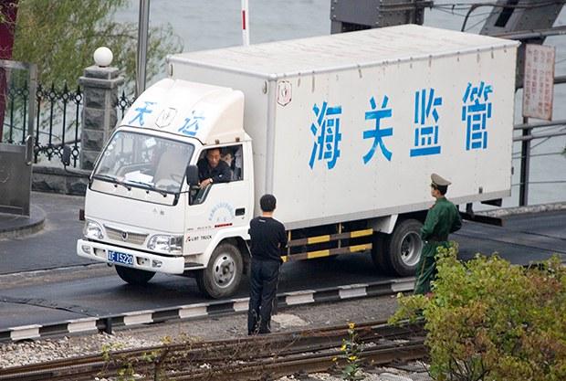 chinese_truck_dandong_b