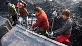 coal_mine_china_303