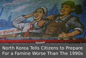 Famine_Worse.jpg