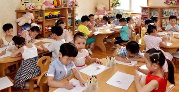 nk_preschool.jpg