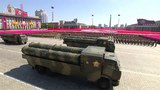 nk_missile.jpg