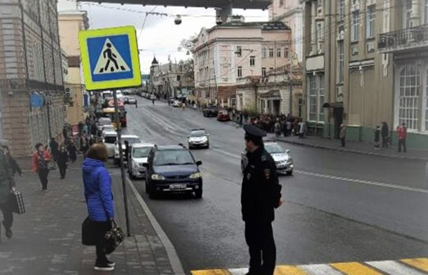russia_road_b